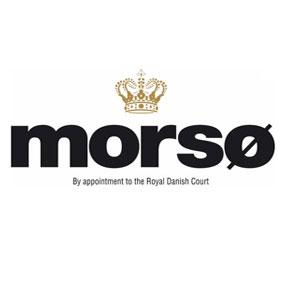 Morso-Logo