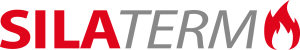 silaterm_logo