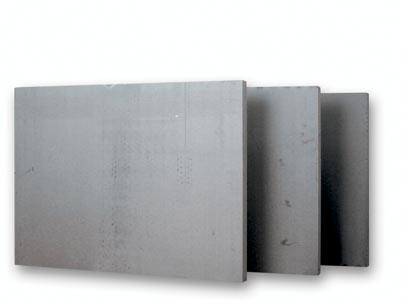 izolacni-desky-silca-250-km